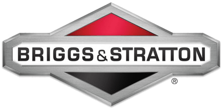 Kit D/'Entretien Paquet pour Inspection Briggs /& Stratton 14 15,5 hp OHV 28n707