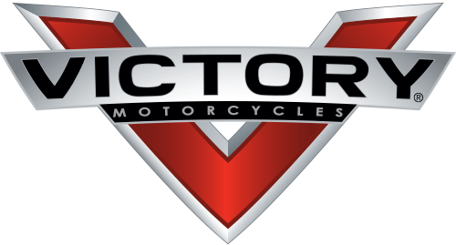 Victory Motorcycle Parts >> Motorcycle Service Parts Part Finder Victory Motorcycles Store Ca